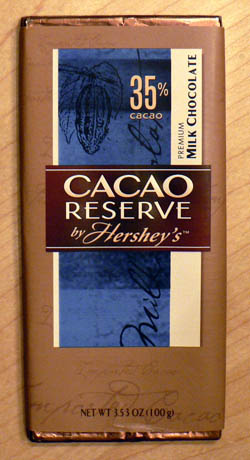 cacao hershey\'s